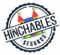 Hinchables Seguros Logo